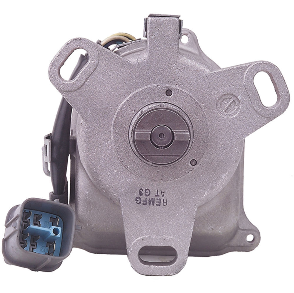 CARDONE/A-1 CARDONE - Remanufactured Distributor(Electronic) - A1C 31-17423