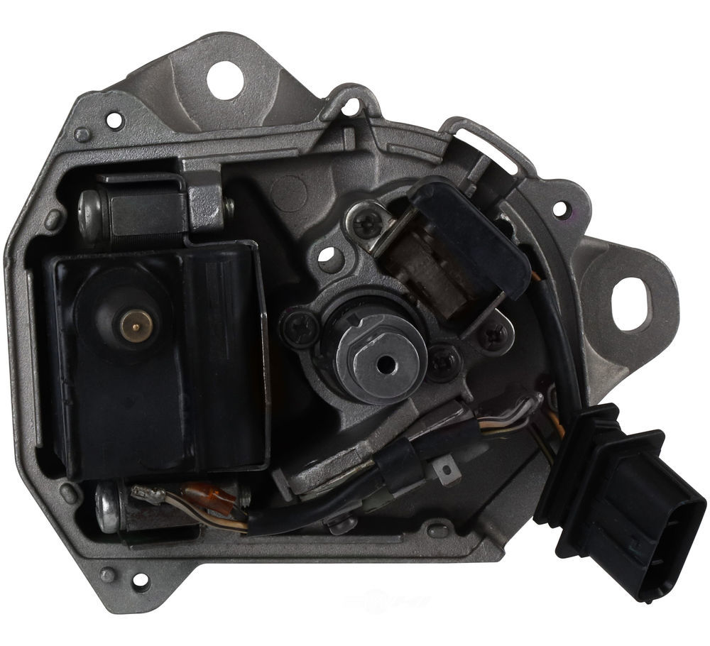 CARDONE REMAN - Distributor - A1C 31-17450