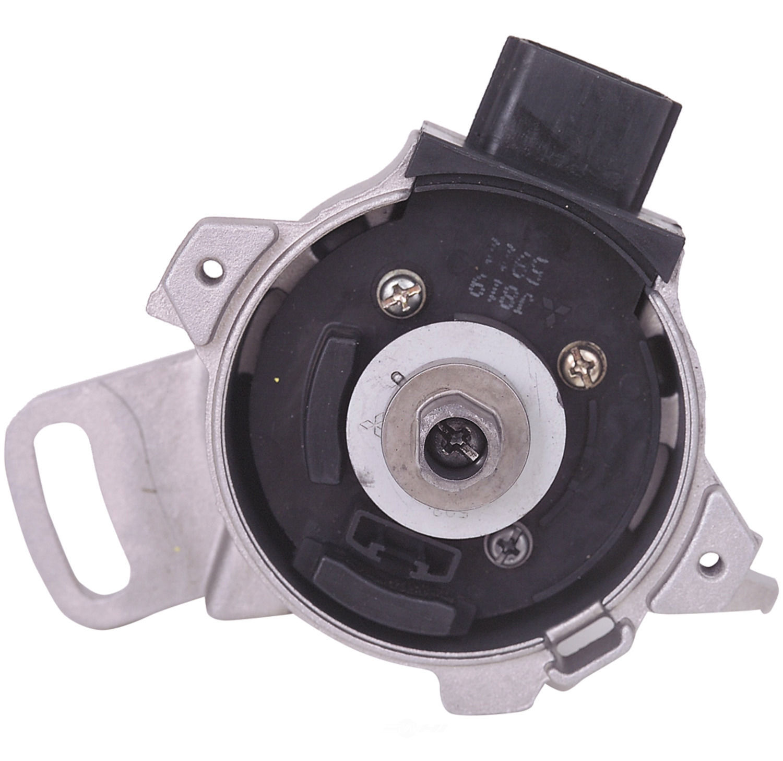 CARDONE/A-1 CARDONE - Reman Distributor(Electronic) - A1C 31-35434