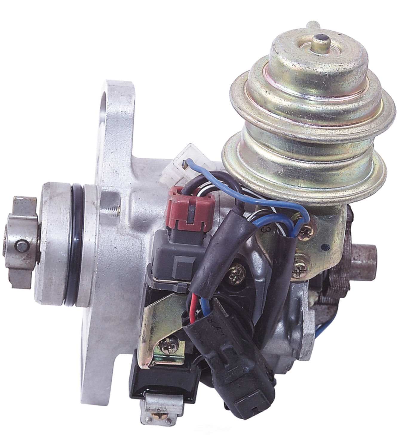 CARDONE/A-1 CARDONE - Remanufactured Distributor(Electronic) - A1C 31-36475