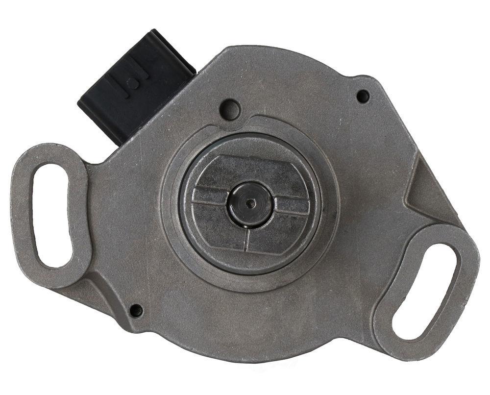 CARDONE REMAN - Camshaft Position Sensor - A1C 31-S2400