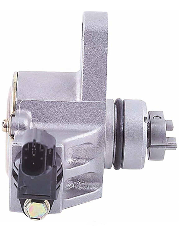 CARDONE REMAN - Camshaft Position Sensor - A1C 31-S7400