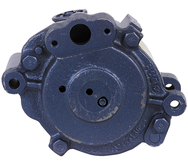 CARDONE / A-1 CARDONE - Reman A-1 Cardone Smog Air Pump - A1C 32-118