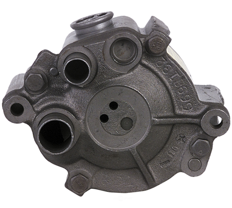 CARDONE REMAN - Smog Air Pump - A1C 32-128