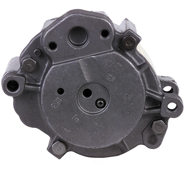 CARDONE REMAN - Smog Air Pump - A1C 32-209