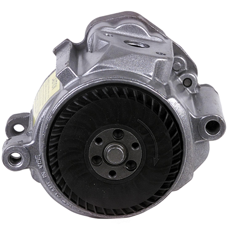 CARDONE/A-1 CARDONE - Reman Smog Air Pump - A1C 32-209