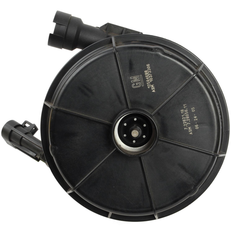 CARDONE REMAN - Smog Air Pump - A1C 32-2401M