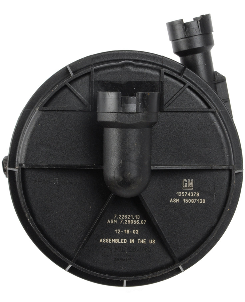 CARDONE REMAN - Smog Air Pump - A1C 32-2402M