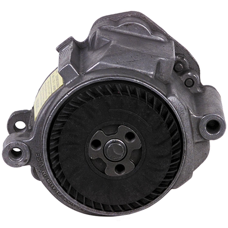 CARDONE/A-1 CARDONE - Reman Smog Air Pump - A1C 32-270