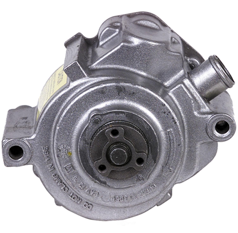 CARDONE/A-1 CARDONE - Reman Smog Air Pump - A1C 32-303
