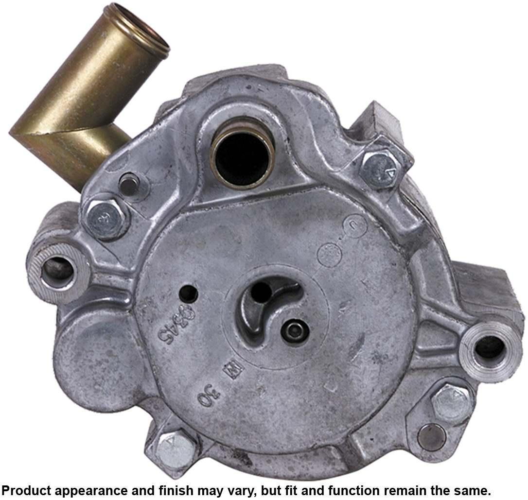 CARDONE/A-1 CARDONE - Reman Smog Air Pump - A1C 32-306