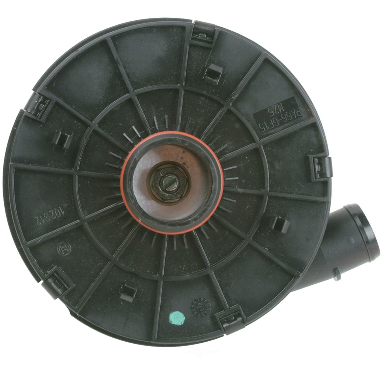 CARDONE/A-1 CARDONE - Reman Smog Air Pump - A1C 32-3502M