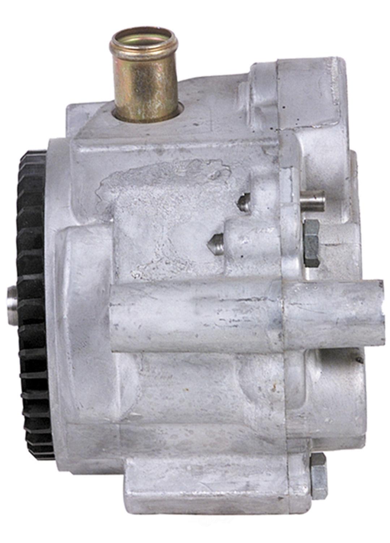 CARDONE/A-1 CARDONE - Smog Air Pump - A1C 32-404