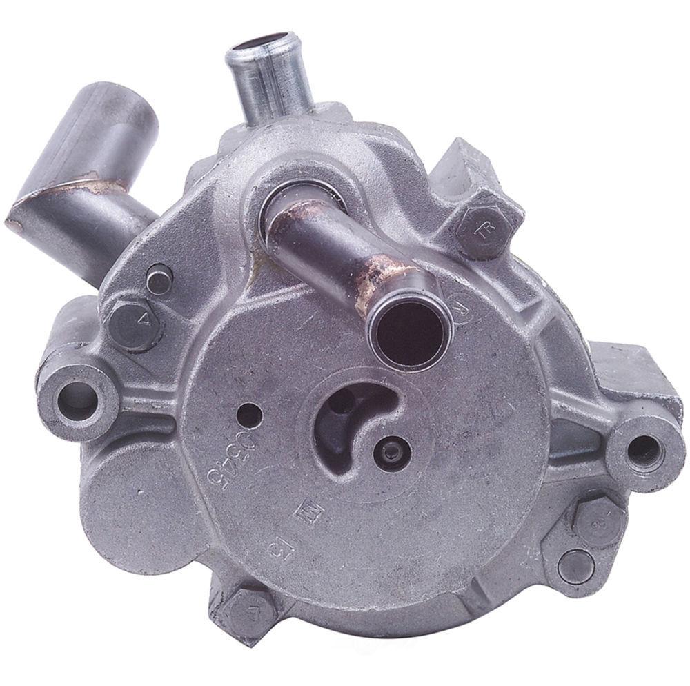 SKP SKAP913065 Air Pump