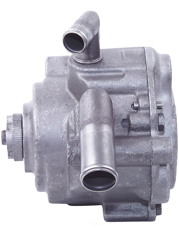 CARDONE/A-1 CARDONE - Reman Smog Air Pump - A1C 32-625