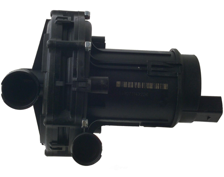 CARDONE/A-1 CARDONE - Reman Smog Air Pump - A1C 33-2003M
