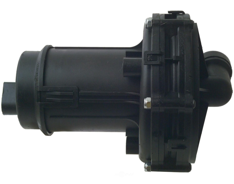 CARDONE/A-1 CARDONE - Smog Air Pump - A1C 33-2003M