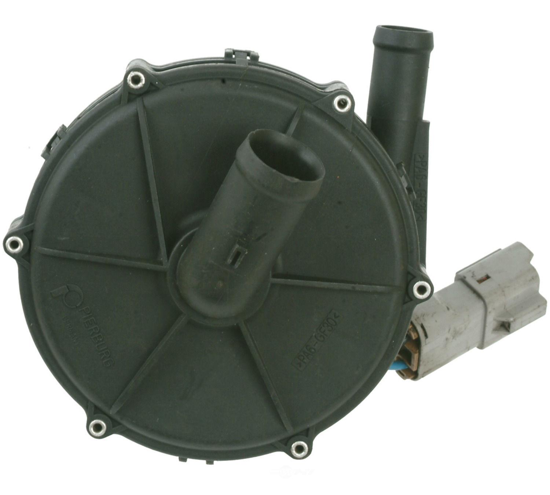 CARDONE REMAN - Smog Air Pump - A1C 33-2004M