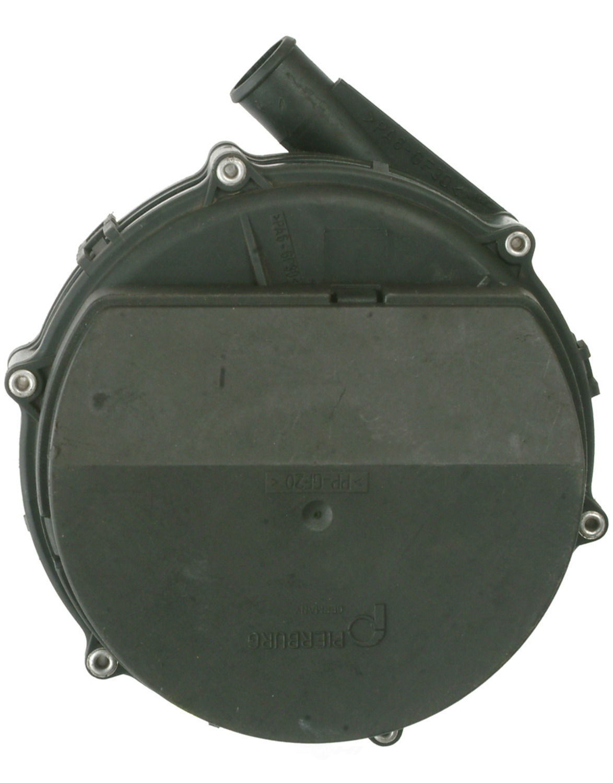 CARDONE / A-1 CARDONE - Reman A-1 Cardone Smog Air Pump - A1C 33-2100M