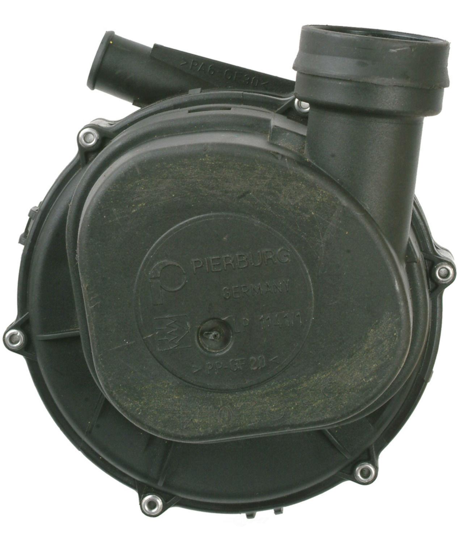 CARDONE / A-1 CARDONE - Reman A-1 Cardone Smog Air Pump - A1C 33-2201M