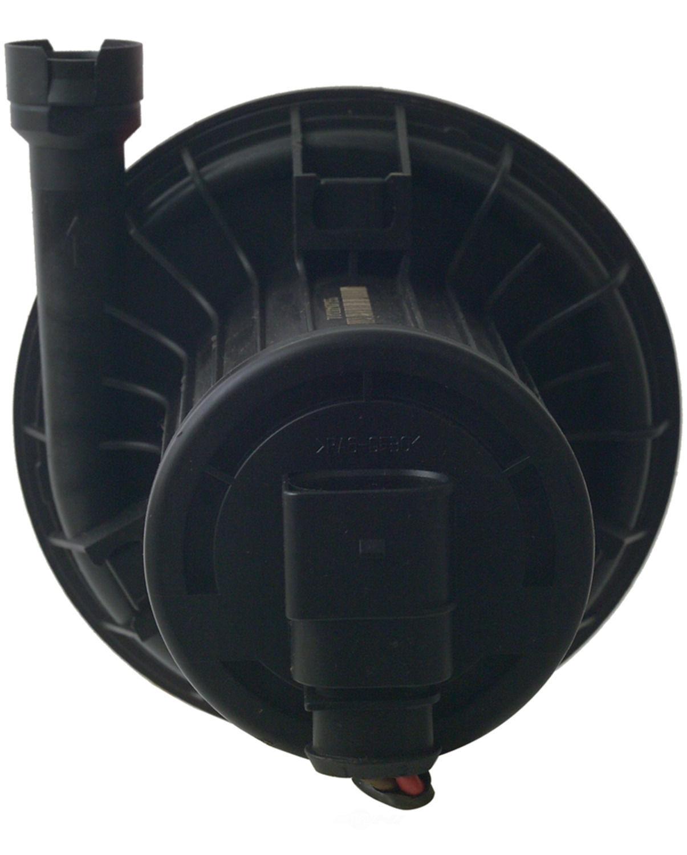 CARDONE / A-1 CARDONE - Reman A-1 Cardone Smog Air Pump - A1C 33-2400M