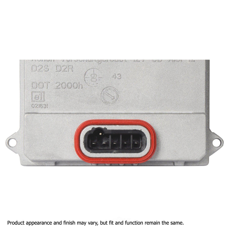 CARDONE/A-1 CARDONE - HID Ballast - A1C 3H-30001