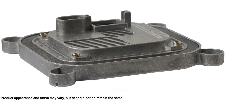 CARDONE REMAN - HID Ballast - A1C 3H-60000