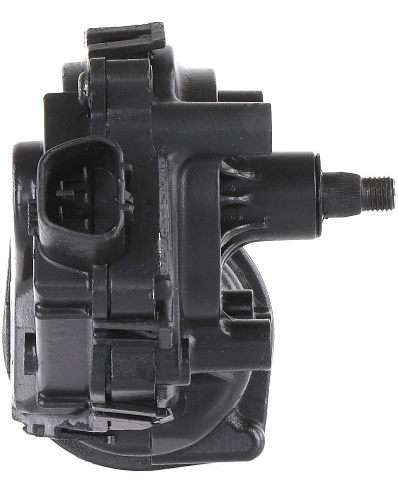 CARDONE REMAN - Windshield Wiper Motor - A1C 40-10005