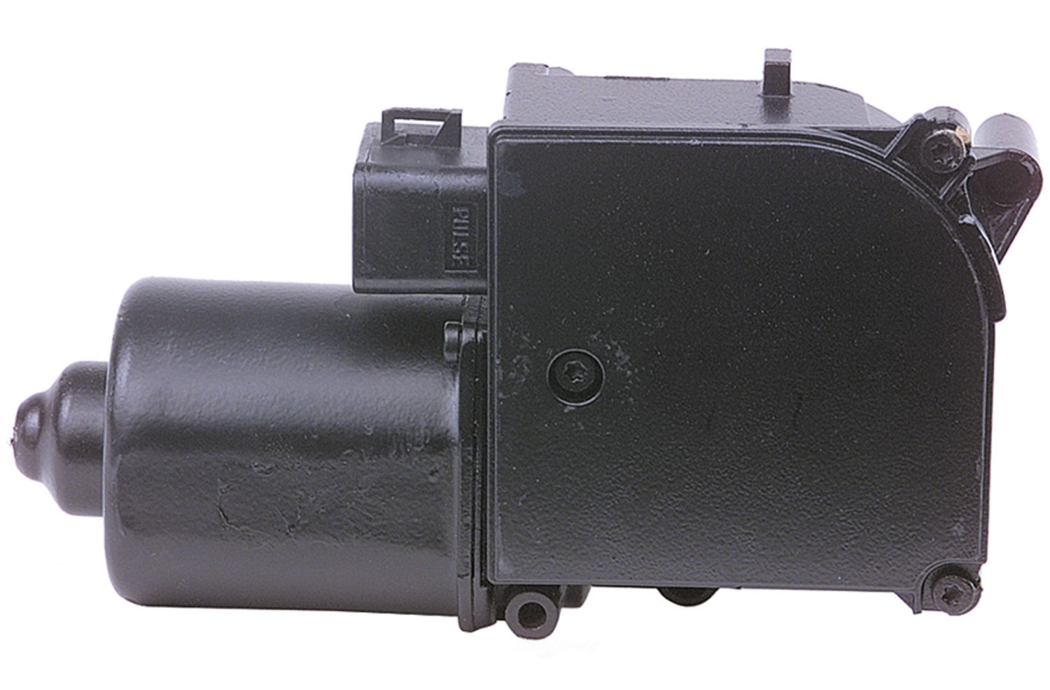 CARDONE REMAN - Windshield Wiper Motor - A1C 40-1003