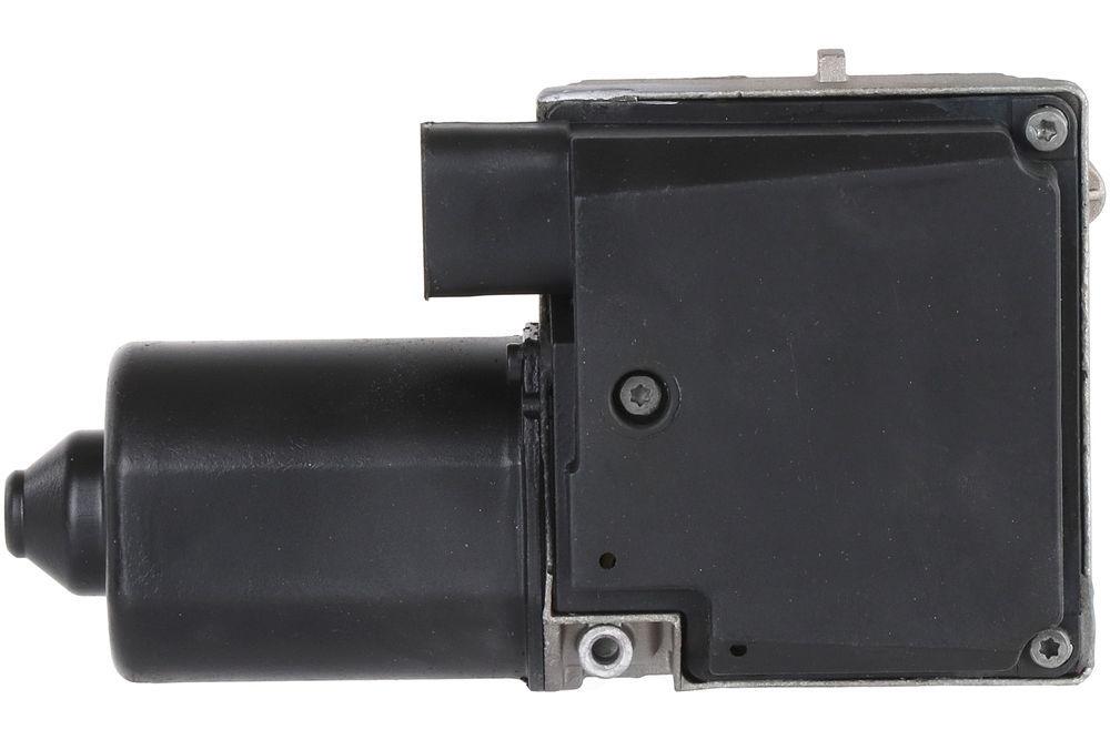 CARDONE/A-1 CARDONE - Remanufactured Wiper Motor (Front) - A1C 40-1012