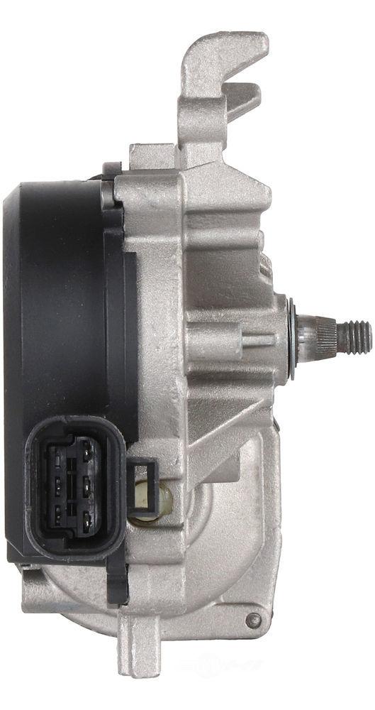 CARDONE REMAN - Windshield Wiper Motor - A1C 40-1027