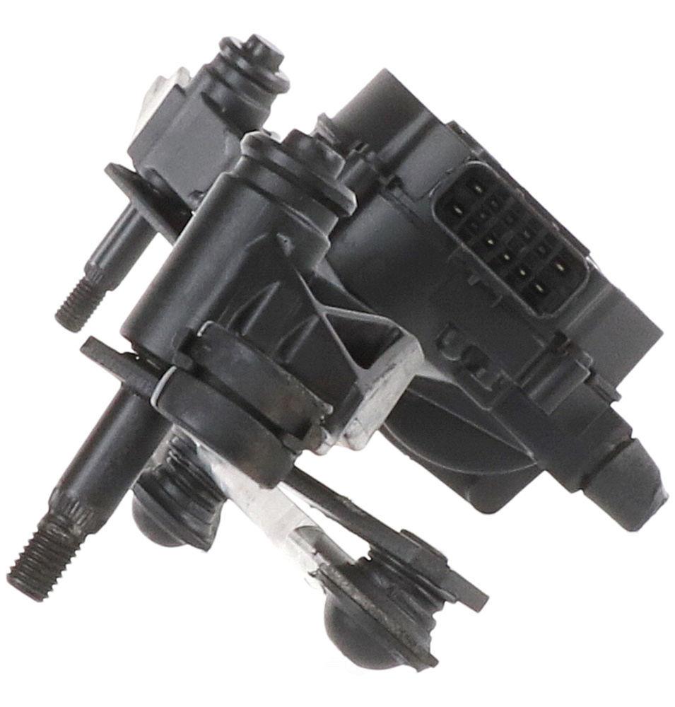 CARDONE/A-1 CARDONE - Reman Wiper Motor (Front) - A1C 40-1075L