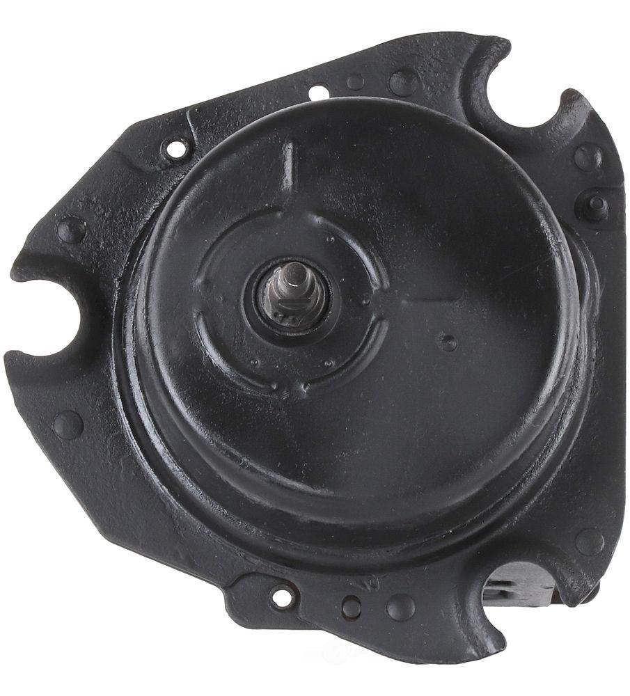 CARDONE REMAN - Windshield Wiper Motor - A1C 40-119