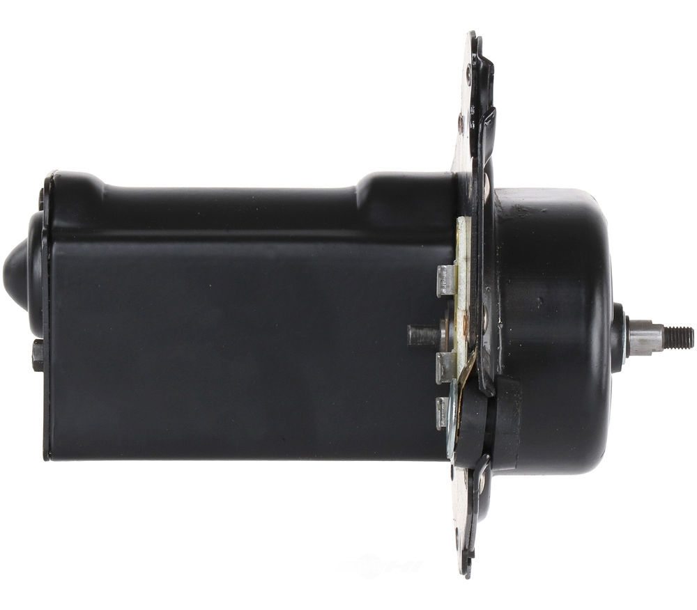 CARDONE/A-1 CARDONE - Reman Wiper Motor (Front) - A1C 40-140