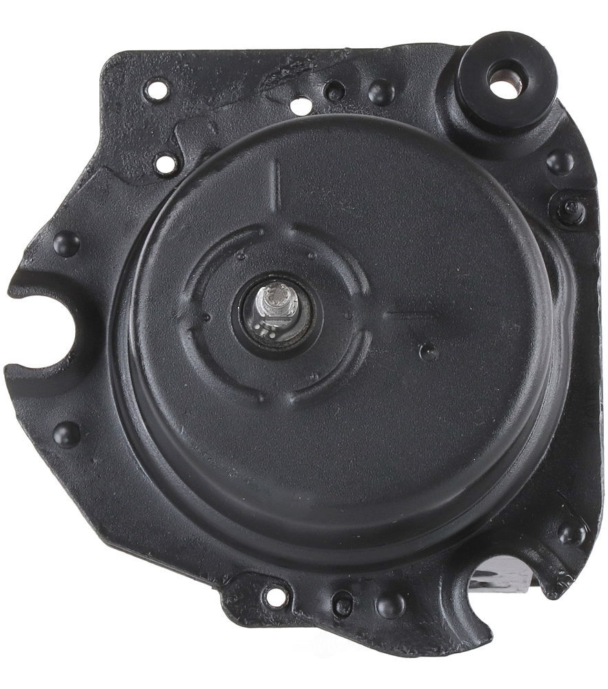 CARDONE REMAN - Windshield Wiper Motor - A1C 40-154