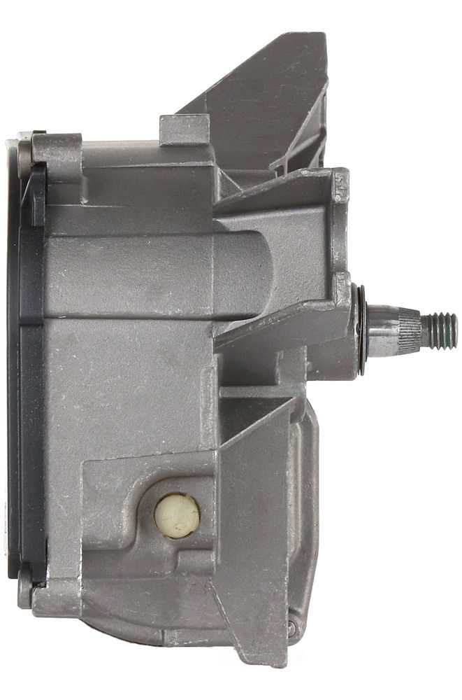 CARDONE REMAN - Windshield Wiper Motor - A1C 40-169