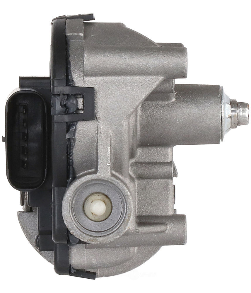 CARDONE REMAN - Windshield Wiper Motor - A1C 40-2034