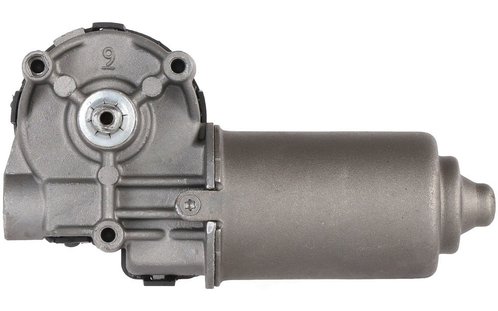 CARDONE/A-1 CARDONE - Reman Wiper Motor (Front) - A1C 40-2034