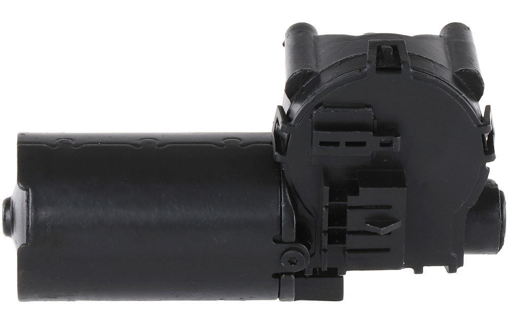 CARDONE/A-1 CARDONE - Reman Wiper Motor (Front) - A1C 40-297