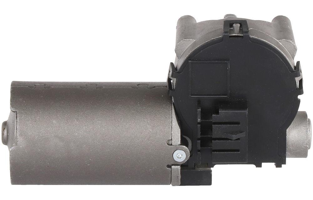 CARDONE/A-1 CARDONE - Reman Wiper Motor (Front) - A1C 40-299