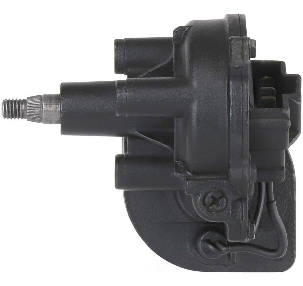 CARDONE REMAN - Windshield Wiper Motor - A1C 40-3009