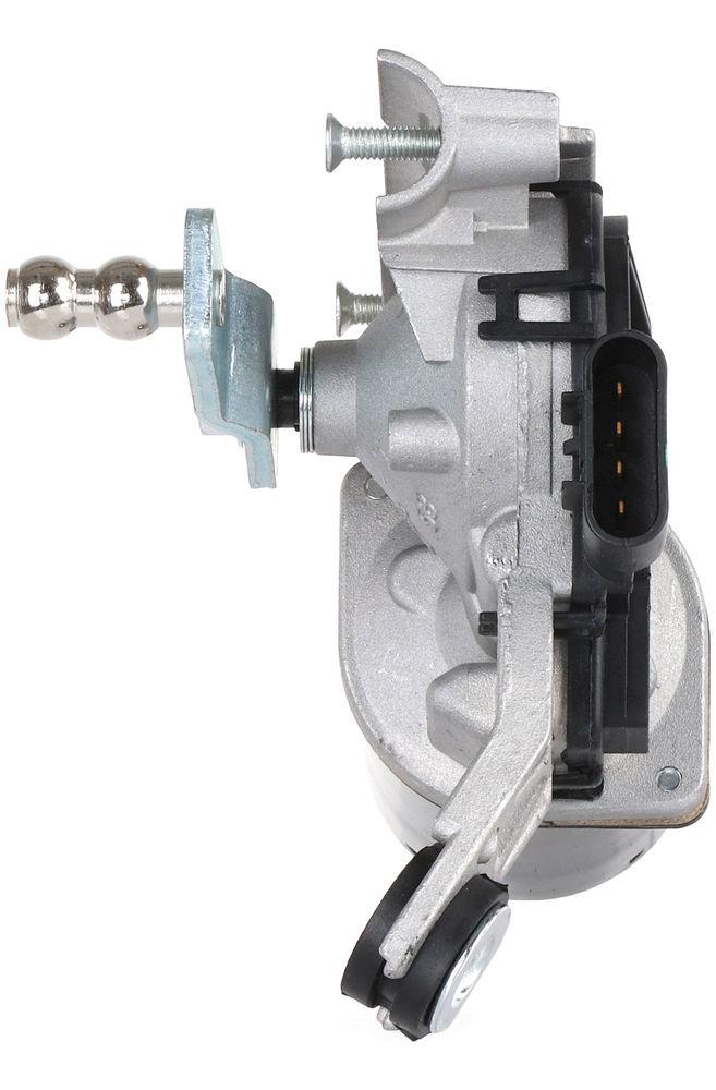CARDONE/A-1 CARDONE - Reman Wiper Motor (Front) - A1C 40-3025