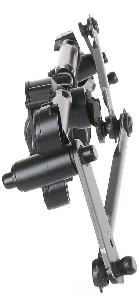 CARDONE REMAN - Wiper Motor - A1C 40-3029L