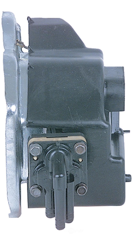 CARDONE/A-1 CARDONE - Reman Windshield Washer Pump (Front) - A1C 40-902