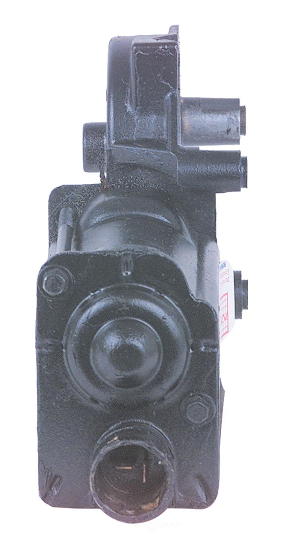 CARDONE/A-1 CARDONE - Reman Window Lift Motor - A1C 42-11