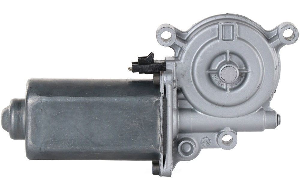 CARDONE/A-1 CARDONE - Reman Window Lift Motor - A1C 42-130