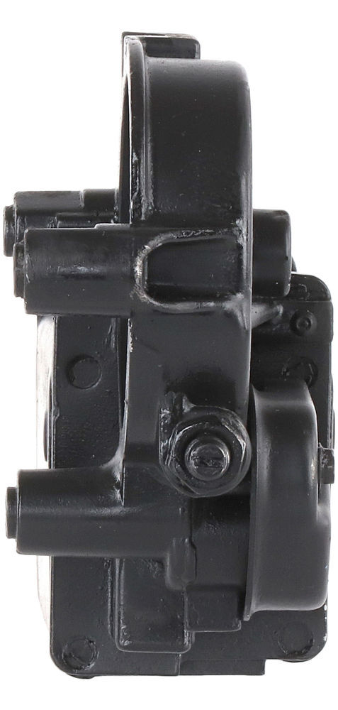 CARDONE/A-1 CARDONE - Reman Window Lift Motor - A1C 42-15