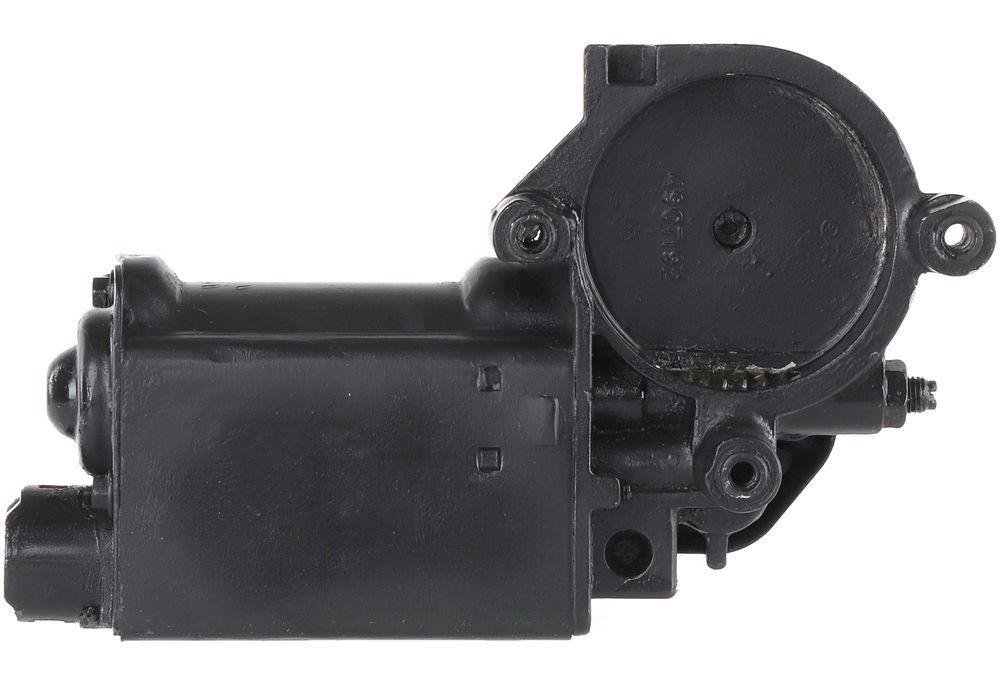 CARDONE REMAN - Power Window Motor - A1C 42-15
