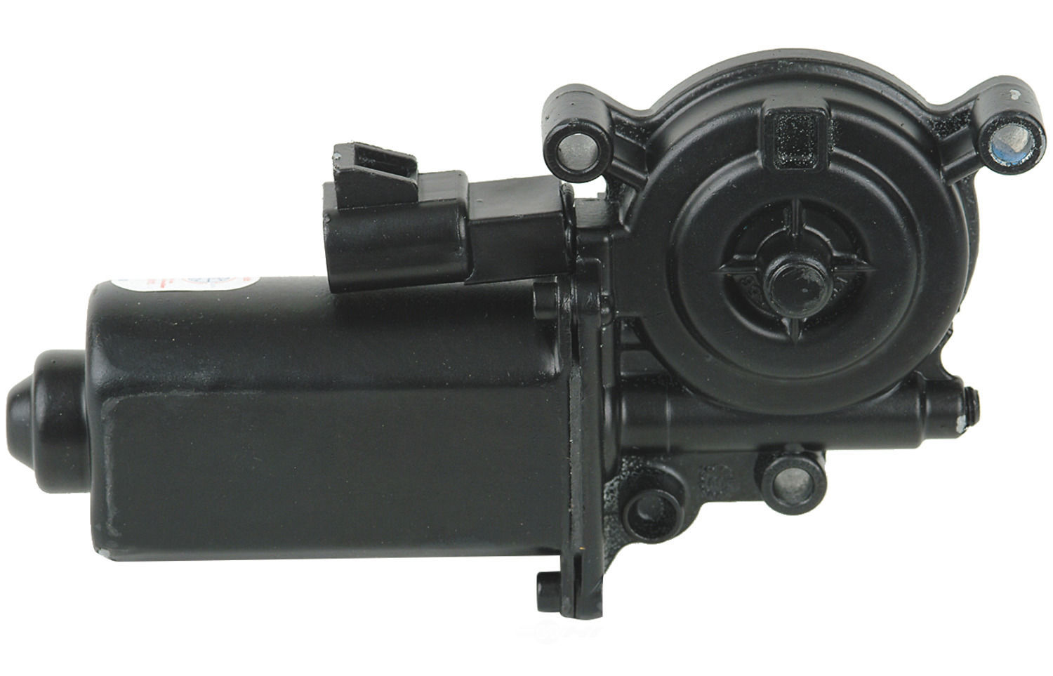CARDONE REMAN - Window Lift Motor (Rear Left) - A1C 42-170