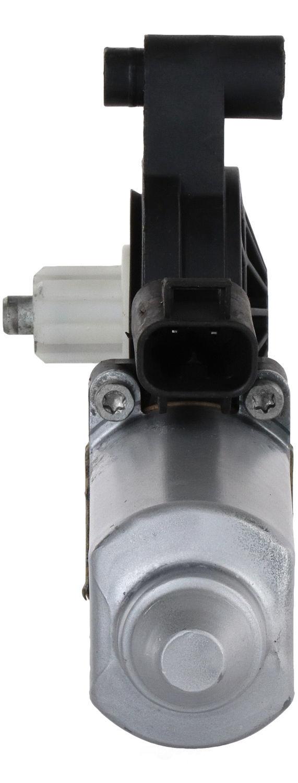 CARDONE REMAN - Window Lift Motor (Front Left) - A1C 42-178